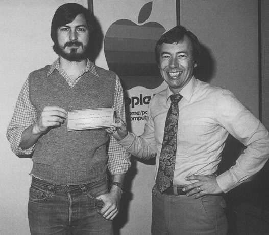 mike_markkula_steve_jobs1