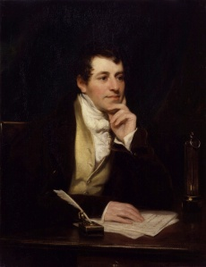 Sir_Humphry_Davy,_Bt_by_Thomas_Phillips